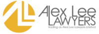 Alex Lee Lawyers Ltd