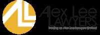 Alex Lee Lawyers Ltd